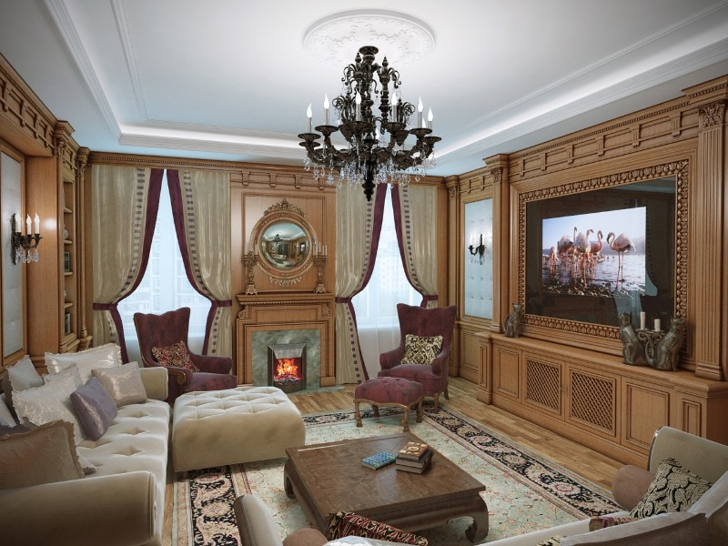 Home Collection — Any Furniture Piece for Your Home home collection Home Collection — Any Furniture Piece for Your Home Home Collection 1