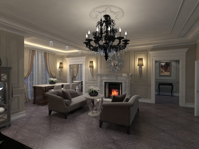Home Collection — Any Furniture Piece for Your Home home collection Home Collection — Any Furniture Piece for Your Home Home Collection 2