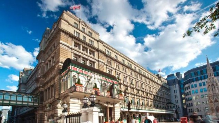 London Design Festival: TOP 10 Hotels to stay in london design festival London Design Festival: TOP 10 Hotels to stay in London Design Festival TOP 10 Hotels to stay in2