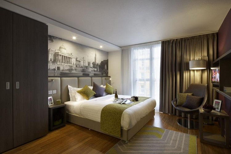 London Design Festival: TOP 10 Hotels to stay in london design festival London Design Festival: TOP 10 Hotels to stay in London Design Festival TOP 10 Hotels to stay in4