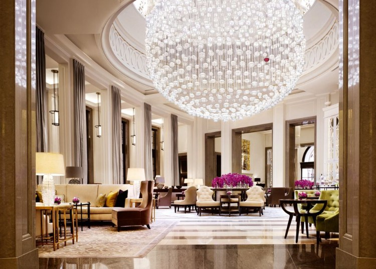 London Festival: TOP 10 Hotels to stay in london design festival London Design Festival: TOP 10 Hotels to stay in London Design Festival TOP 10 Hotels to stay in5
