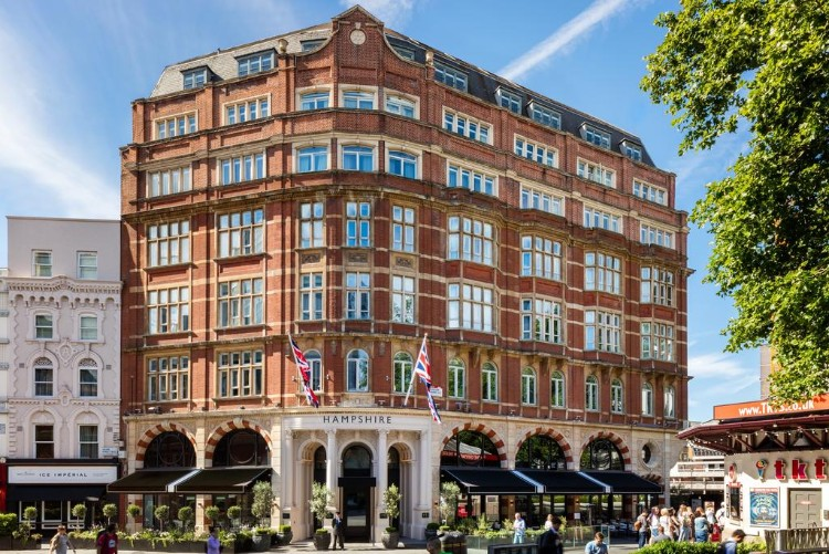 London Festival: TOP 10 Hotels to stay in london design festival London Design Festival: TOP 10 Hotels to stay in London Design Festival TOP 10 Hotels to stay in6