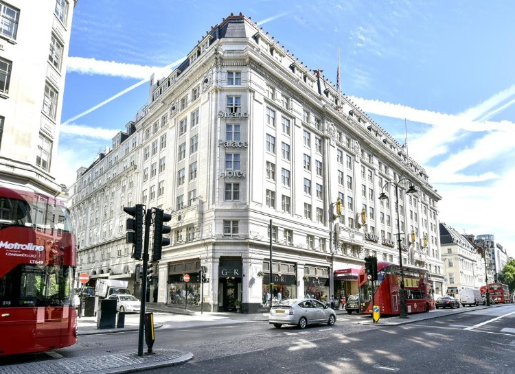 London Festival: TOP 10 Hotels to stay in london design festival London Design Festival: TOP 10 Hotels to stay in London Design Festival TOP 10 Hotels to stay in8