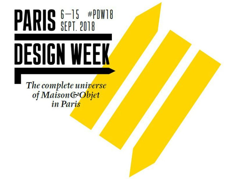 Paris Design Week: Design Thinking Conferences You Will Want to Join In paris design week Paris Design Week: Design Thinking Conferences You Will Want to Join Paris Design Week Design Thinking Conferences You Will Want to Join In 1