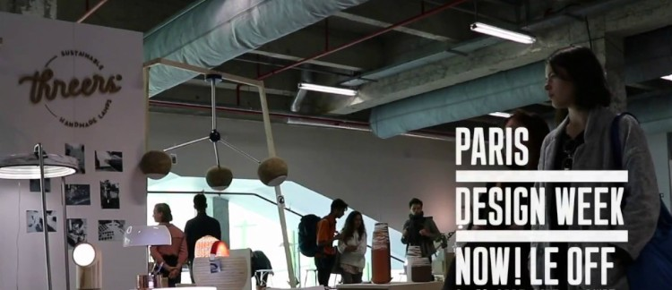 Paris Design Week: Design Thinking Conferences You Will Want to Join In paris design week Paris Design Week: Design Thinking Conferences You Will Want to Join Paris Design Week Design Thinking Conferences You Will Want to Join In1