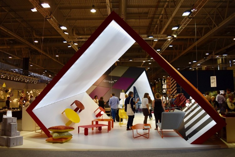 Paris Design Week: Design Thinking Conferences You Will Want to Join In paris design week Paris Design Week: Design Thinking Conferences You Will Want to Join Paris Design Week Design Thinking Conferences You Will Want to Join In6 1