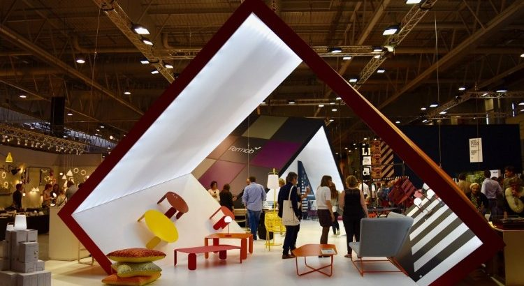Paris Design Week: Design Thinking Conferences You Will Want to Join In