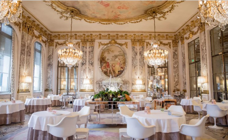 Paris Design Week: TOP 10 Hotels to Stay in paris design week Paris Design Week: TOP 10 Hotels to Stay in Paris Design Week TOP 10 Hotels to Stay in5