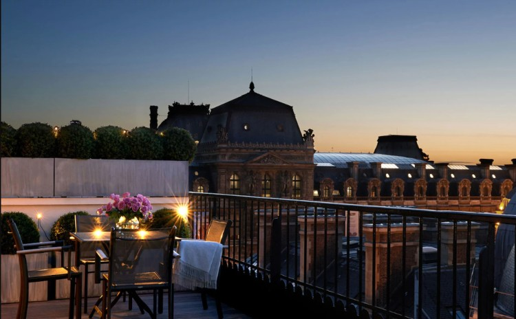 Paris Design Week: TOP 10 Hotels to Stay in paris design week Paris Design Week: TOP 10 Hotels to Stay in Paris Design Week TOP 10 Hotels to Stay in9