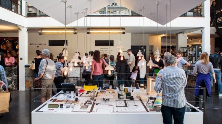 paris design week Paris Design Week: The Ultimate Guide for a Design Experience Paris Design Week The Ultimate Guide for a Design Experience22 1