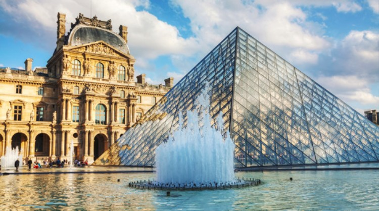 Paris Design Week: The Ultimate Guide for a Design Experience