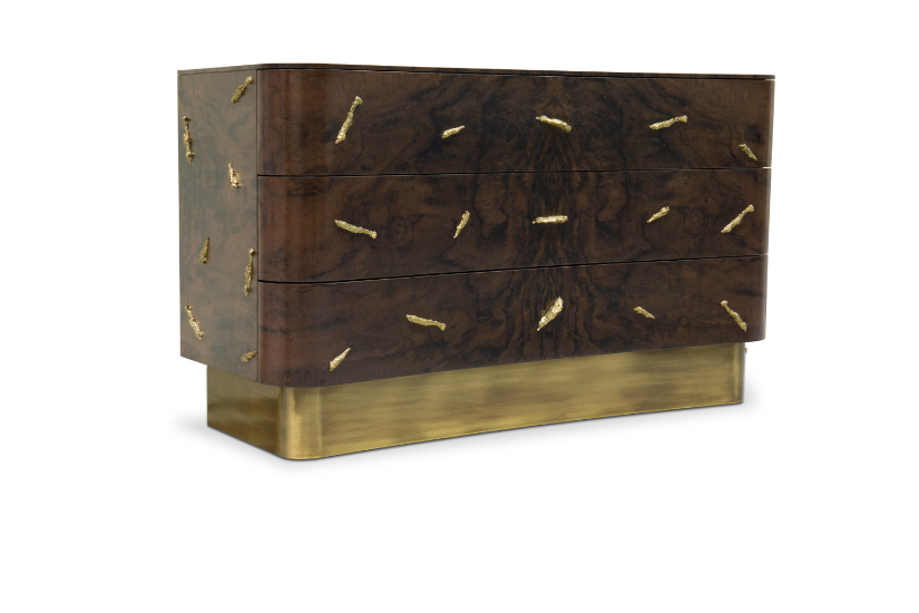 Meet the majestic furniture from BARAKA Family by BRABBU Majestic furniture from BARAKA Family Meet the majestic furniture from BARAKA Family baraka chest 3 HR 1