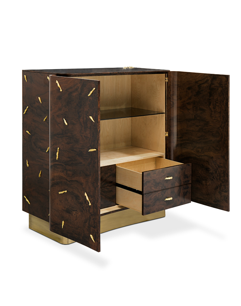 Majestic furniture from BARAKA Family Meet the majestic furniture from BARAKA Family baraka cupboard 3 HR 1