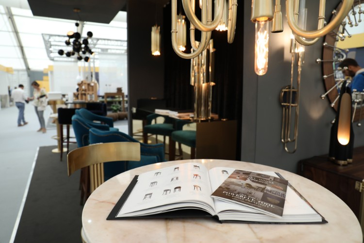 Decorex 2018: A Space to Shape New Hues in Interior Design Decorex 2018 Decorex 2018: A Space to Shape New Hues in Interior Design Decorex 2018 A Space to Shape New Hues in Interior Design 12 1