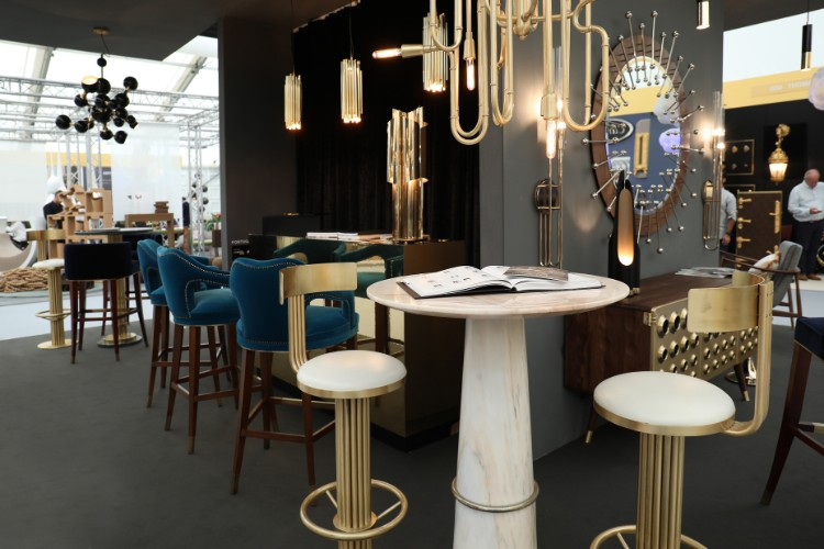 Decorex 2018: A Space to Shape New Hues in Interior Design Decorex 2018 Decorex 2018: A Space to Shape New Hues in Interior Design Decorex 2018 A Space to Shape New Hues in Interior Design 13