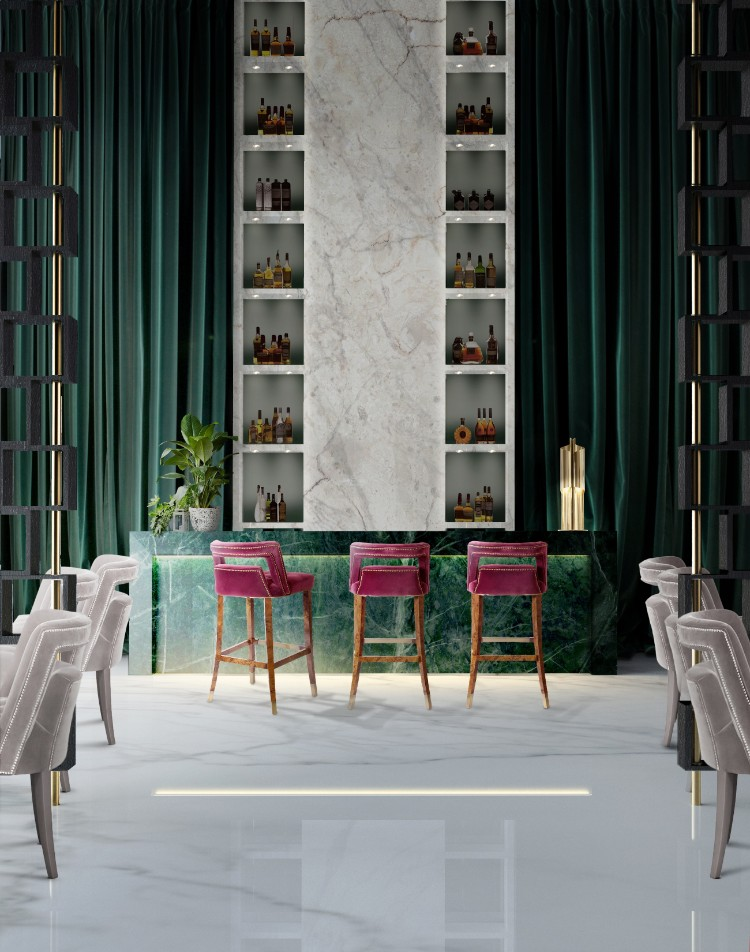 Decorex 2018: A Space to Shape New Hues in Interior Design Decorex 2018 Decorex 2018: A Space to Shape New Hues in Interior Design Decorex 2018 A Space to Shape New Hues in Interior Design 16