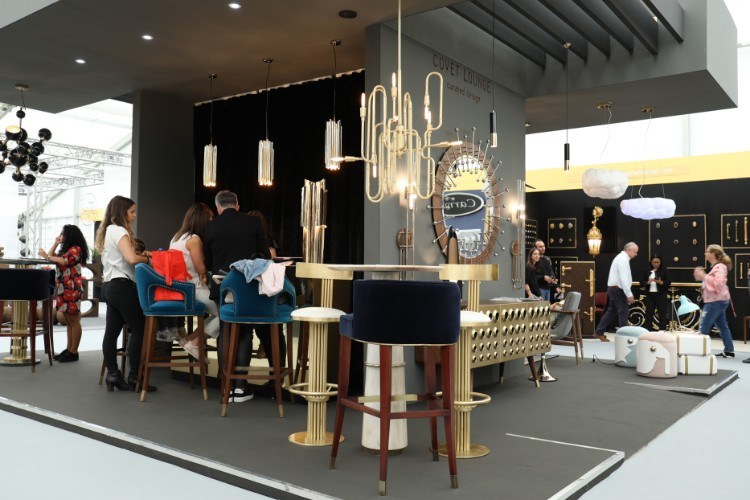 Decorex 2018: A Space to Shape New Hues in Interior Design Decorex 2018 Decorex 2018: A Space to Shape New Hues in Interior Design Decorex 2018 A Space to Shape New Hues in Interior Design 3 2