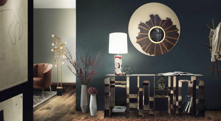 interior design trends Fall Winter Interior design trends you can't miss Header Interior Design Trends 1 750x410