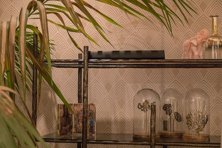 Maison et Objet: A first day Debuting Trends and Much More maison et objet Maison et Objet: A first day Debuting Trends and Much More Maison et Objet A first day Debuting Trends and Much More11