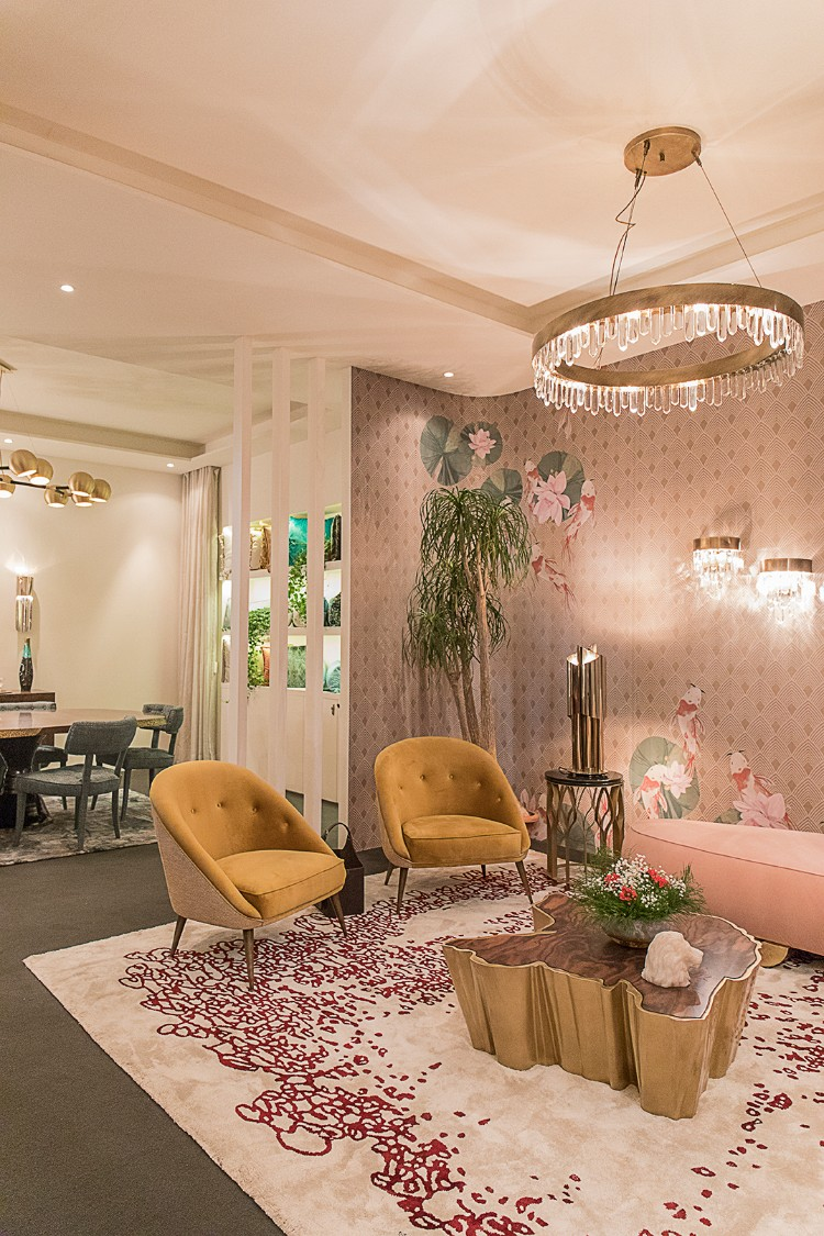 Maison et Objet: A first day Debuting Trends and Much More maison et objet Maison et Objet: A first day Debuting Trends and Much More Maison et Objet A first day Debuting Trends and Much More14