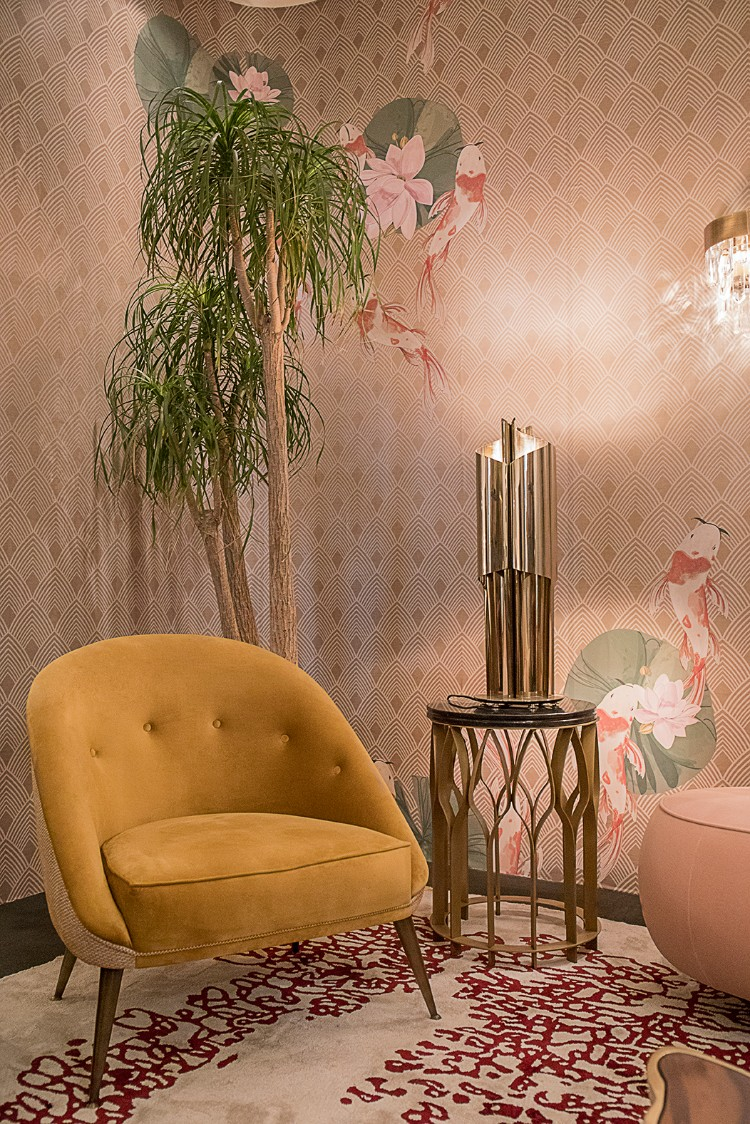 Maison et Objet: A first day Debuting Trends and Much More maison et objet Maison et Objet: A first day Debuting Trends and Much More Maison et Objet A first day Debuting Trends and Much More17