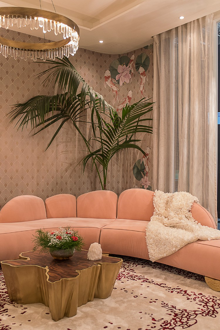 Maison et Objet: A first day Debuting Trends and Much More maison et objet Maison et Objet: A first day Debuting Trends and Much More Maison et Objet A first day Debuting Trends and Much More2