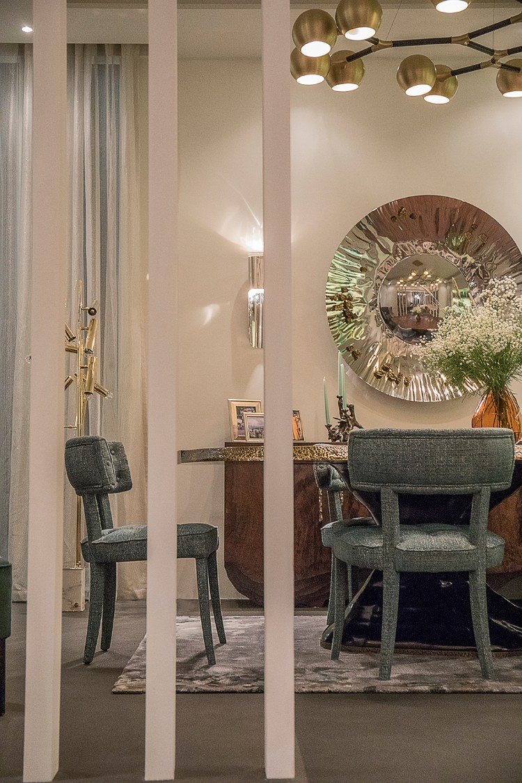 Maison et Objet: A first day Debuting Trends and Much More maison et objet Maison et Objet: A first day Debuting Trends and Much More Maison et Objet A first day Debuting Trends and Much More20