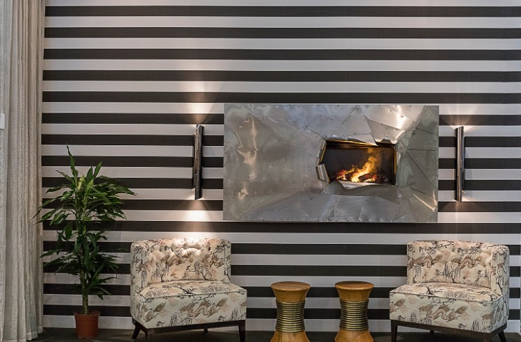 Maison et Objet: A first day Debuting Trends and Much More maison et objet Maison et Objet: A first day Debuting Trends and Much More Maison et Objet A first day Debuting Trends and Much More25
