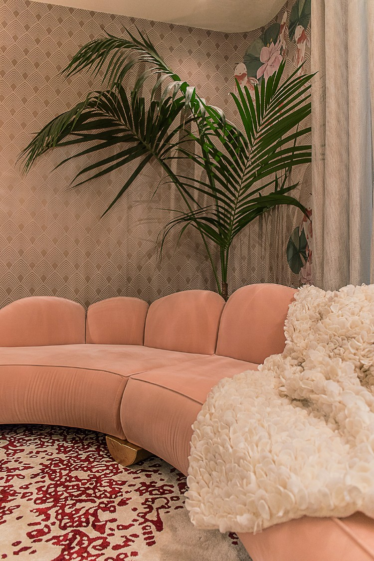 Maison et Objet: A first day Debuting Trends and Much More maison et objet Maison et Objet: A first day Debuting Trends and Much More Maison et Objet A first day Debuting Trends and Much More6