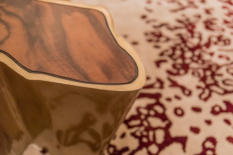 Maison et Objet: A first day Debuting Trends and Much More maison et objet Maison et Objet: A first day Debuting Trends and Much More Maison et Objet A first day Debuting Trends and Much More7