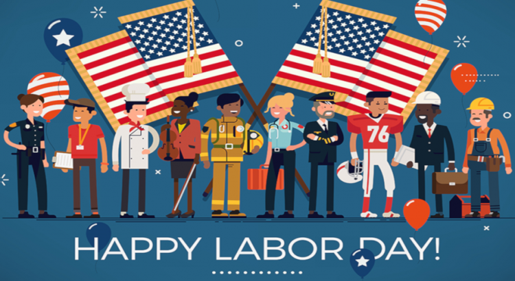labor day 2018 The Best Design Ways To Celebrate Labor Day 2018 The Best Design Ways To Celebrate Labor Day 2018 4 750x410