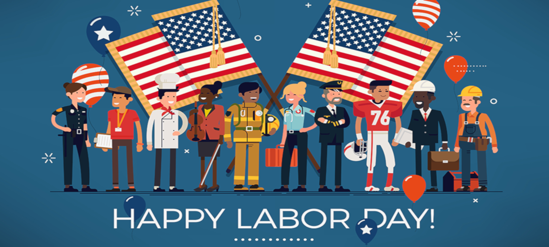 labor day 2018 The Best Design Ways To Celebrate Labor Day 2018 The Best Design Ways To Celebrate Labor Day 2018 4