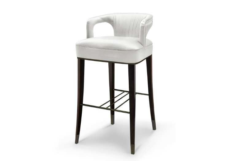 Karoo Bar Chair - Interior Design Trends interior design trends Interior Design Trends: Top 10 Bar Chairs You Can't Miss karoo bar chair 2 HR interior design trends