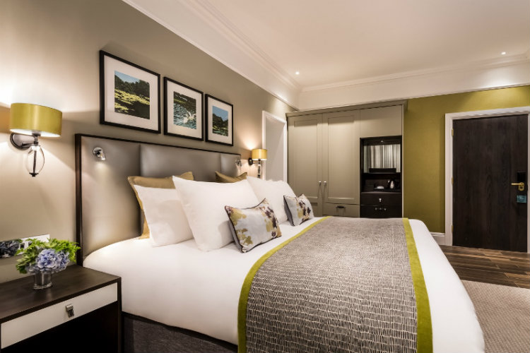 Hospitality Design Trends: All about Taj Hotel in London hospitality design trends Hospitality Design Trends: All about Taj Hotel in London tay room