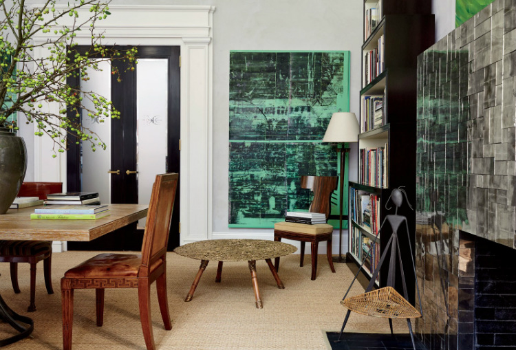 Interior Designers - New York's Top 10 interior designers Interior Designers – New York's Top 10 2016 design predictions 10