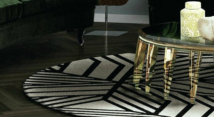rugs collection The Rugs Collection You Need For this Fall Winter Season Cauca Rug Rugs Collection 750x410