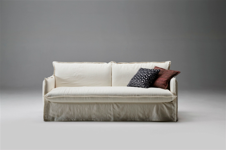 equiphotel Equiphotel Paris: What You Can't Miss Clark Sofa Bed