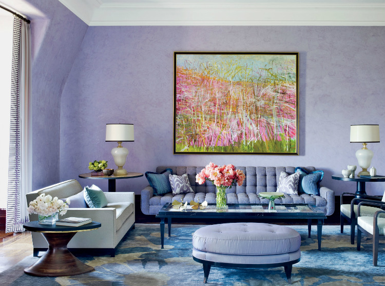 Interior Designers - New York's Top 10 interior designers Interior Designers – New York's Top 10 Drake Anderson