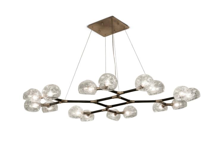 lighting lighting How a lighting product can make up any room How a lightning product can make up any room 6