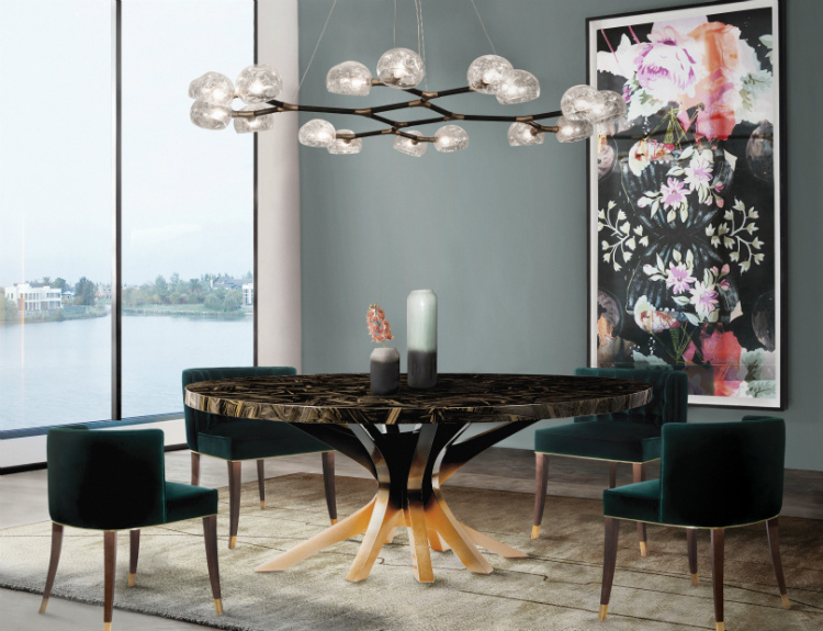 lighting How a lighting product can make up any room How a lightning product can make up any room