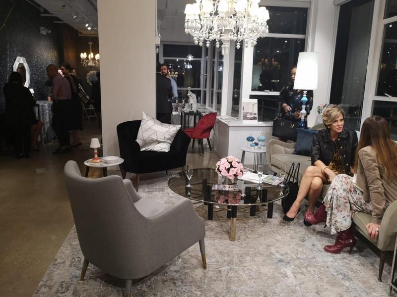 lucinda loya Meet Lucinda Loya: The Designer Behind LLADRÓ's Fall Transformation Meet Lucinda Loya The Designer Behind LLADR     s Fall Transformation 10 1