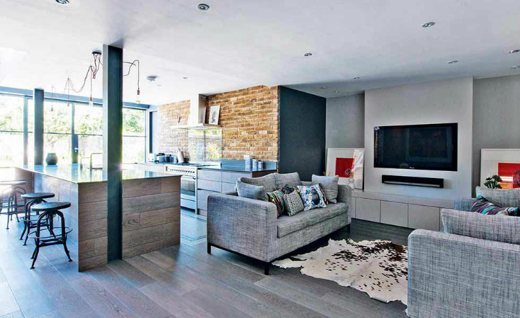 Open Plan Ideas open plan ideas Ravishing Open Plan Ideas for Your Living Room Ravishing Open Plan Ideas for Your Living Room 4