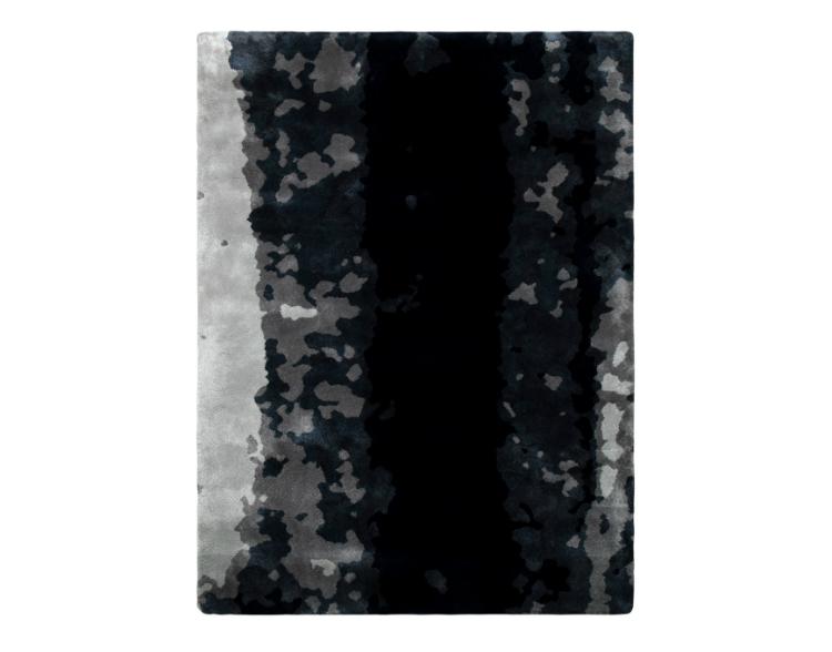 Baltic Rug by Brabbu - Rugs Collection rugs collection The Rugs Collection You Need For this Fall Winter Season Rugs Collection Baltic
