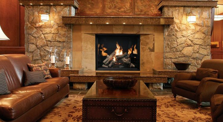 Fall Winter Season The Fireplaces Setting Trends this Fall Winter Season The Fireplaces Setting Trends this Fall Winter Season 11 750x410