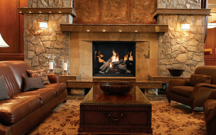 Fall Winter Season The Fireplaces Setting Trends this Fall Winter Season The Fireplaces Setting Trends this Fall Winter Season 11