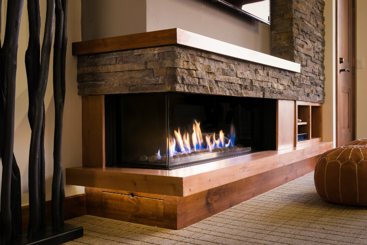 fall winter season Fall Winter Season The Fireplaces Setting Trends this Fall Winter Season The Fireplaces Setting Trends this Fall Winter Season 5