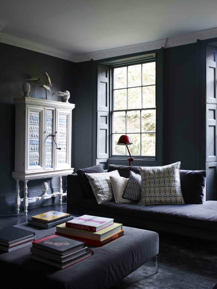 Top 10 interior designers in the UK interior designers Top 10 interior designers in the UK harding 2