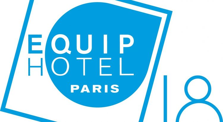 design Next design event in Paris – EquipHotel logo equiphotel 1 750x410