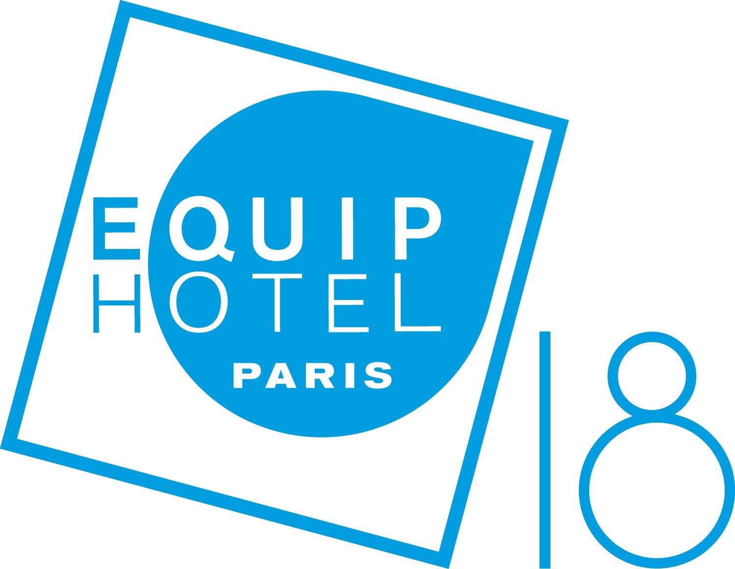 design Next design event in Paris – EquipHotel logo equiphotel 1