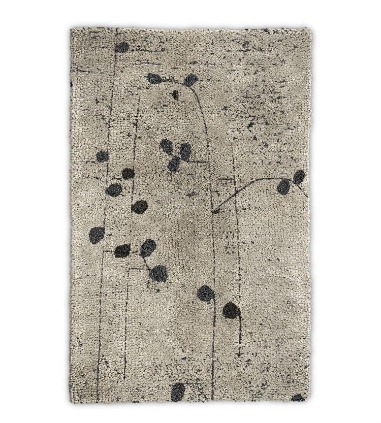 rugs collection rugs collection The Rugs Collection You Need For this Fall Winter Season poppy rug 1 HR